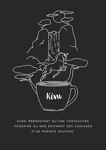 Le _Coffee_Guy_Fiche_kivu_BD