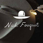 Nick Fouquet