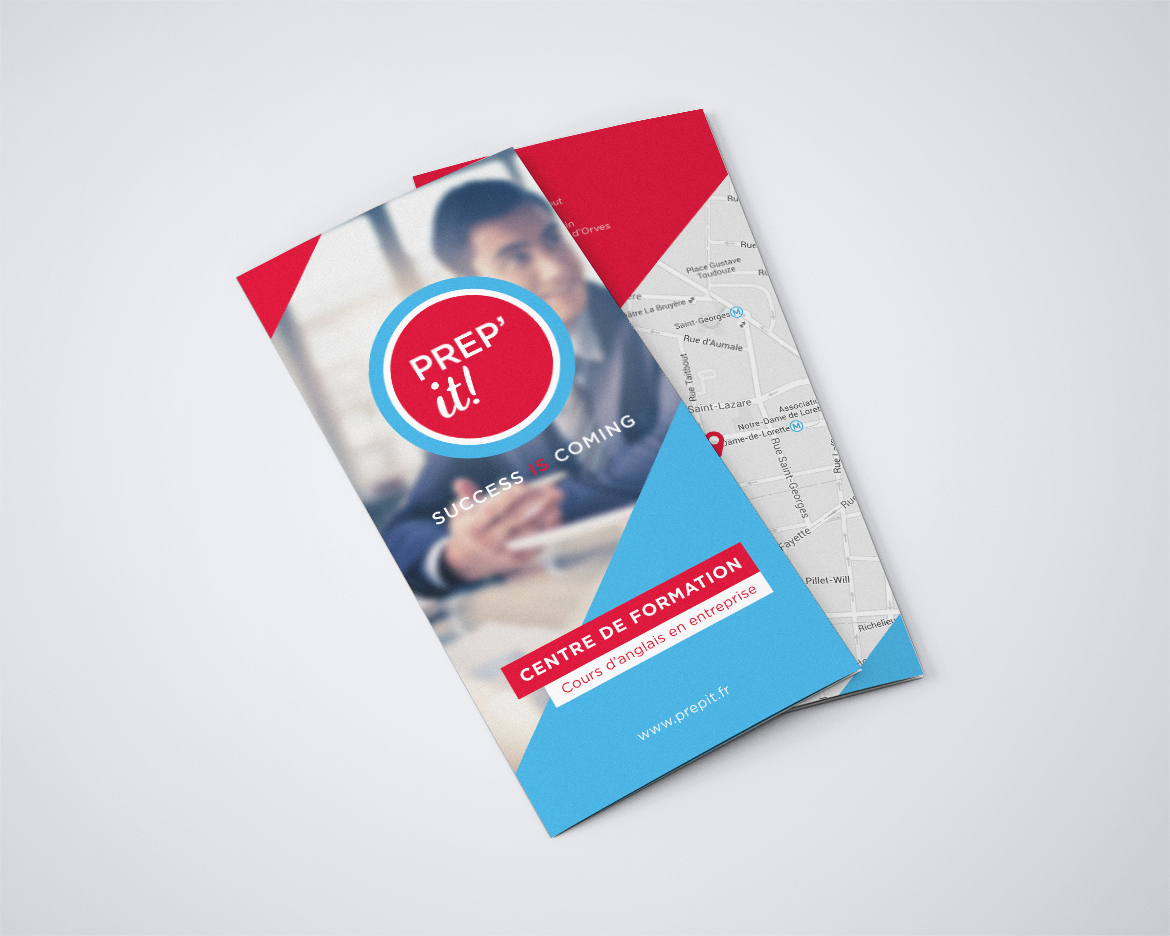 prep_it_brochure_mockup_01