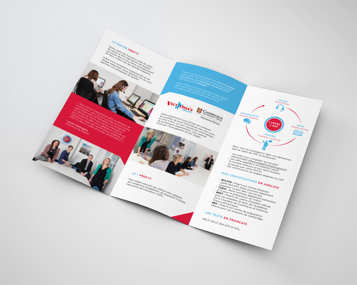prep_it_brochure_mockup_02
