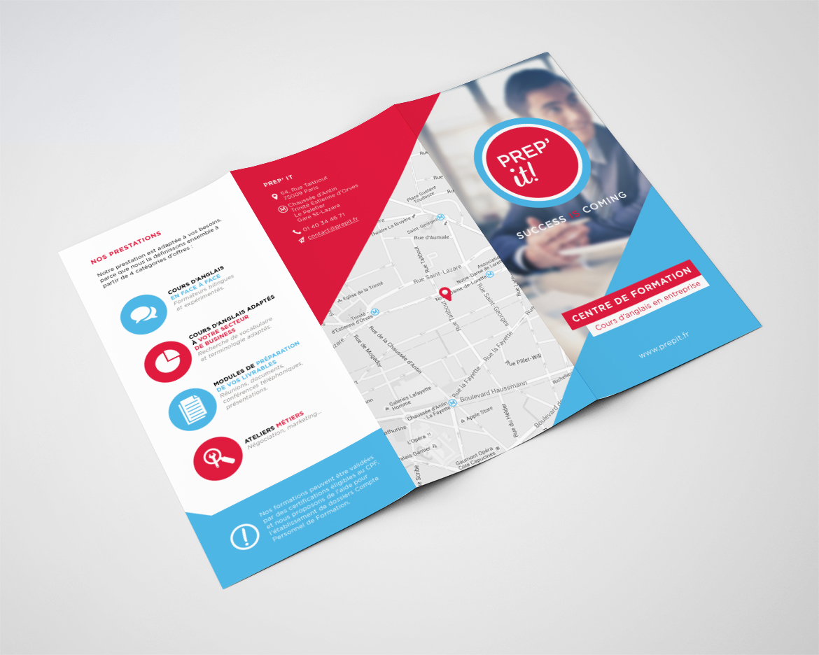 prep_it_brochure_mockup_03