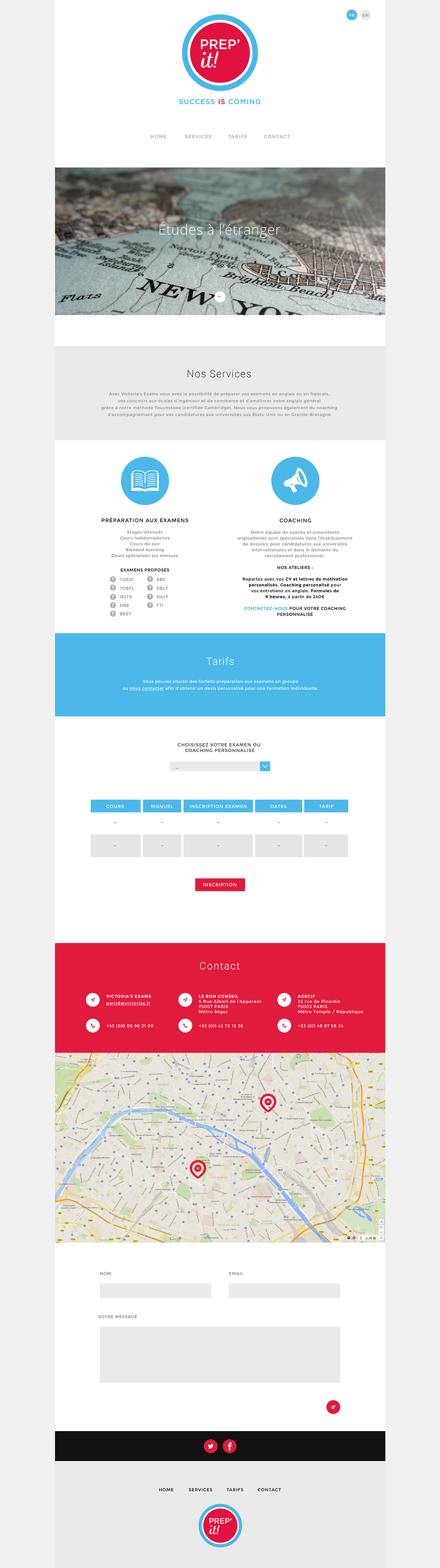 prep_it_website_mockup_02