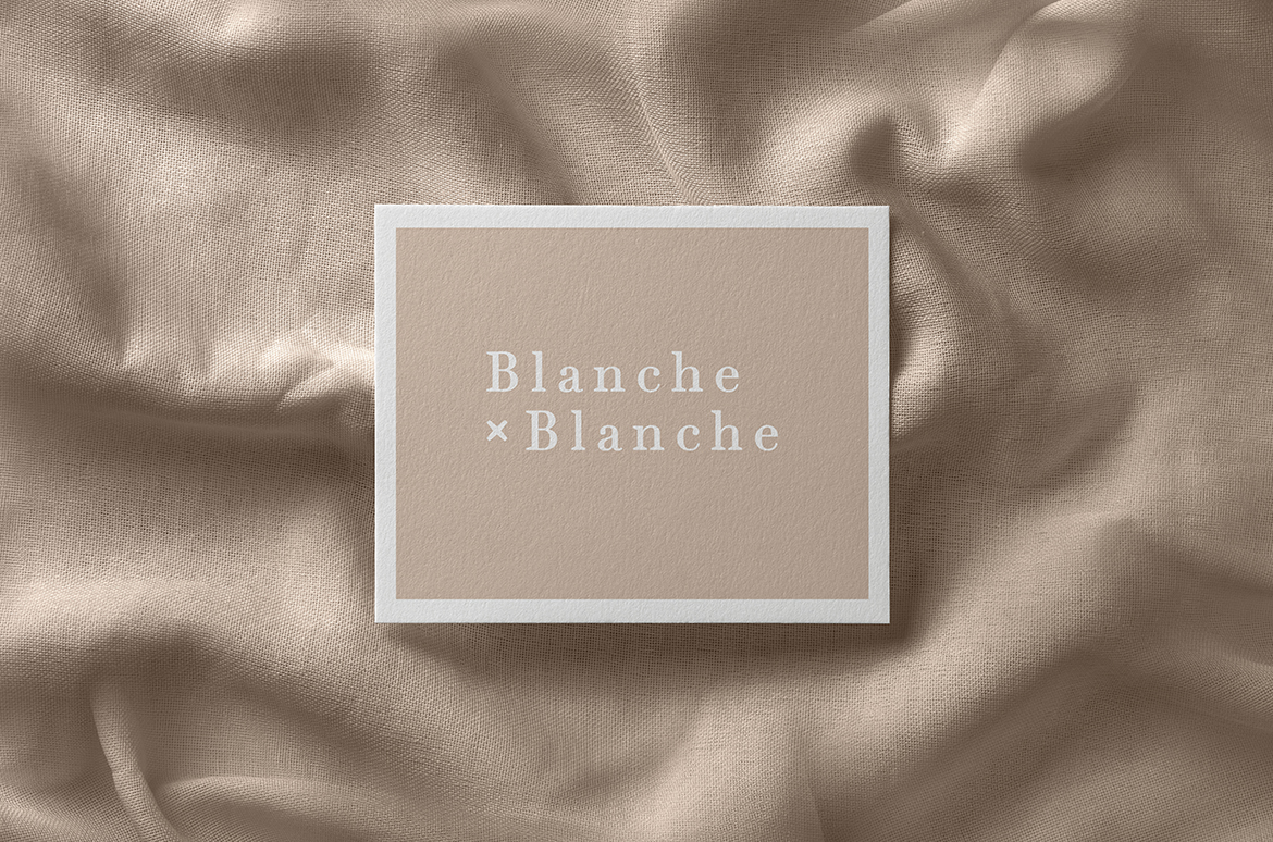 Blanche-Blanche_agathe_sauvageot_image_05
