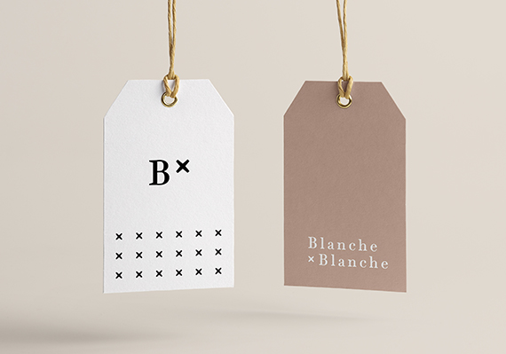Blanche-Blanche_agathe_sauvageot_image_06