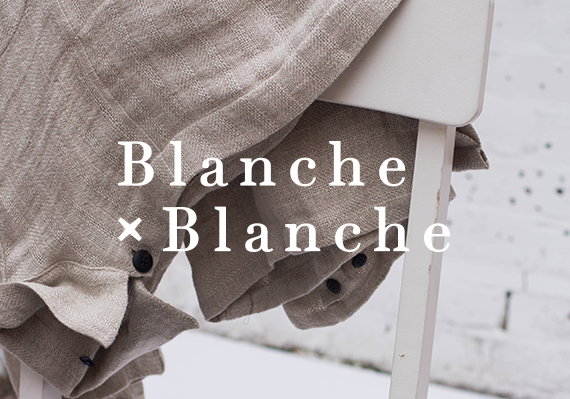 Blanche-Blanche_agathe_sauvageot_image_07