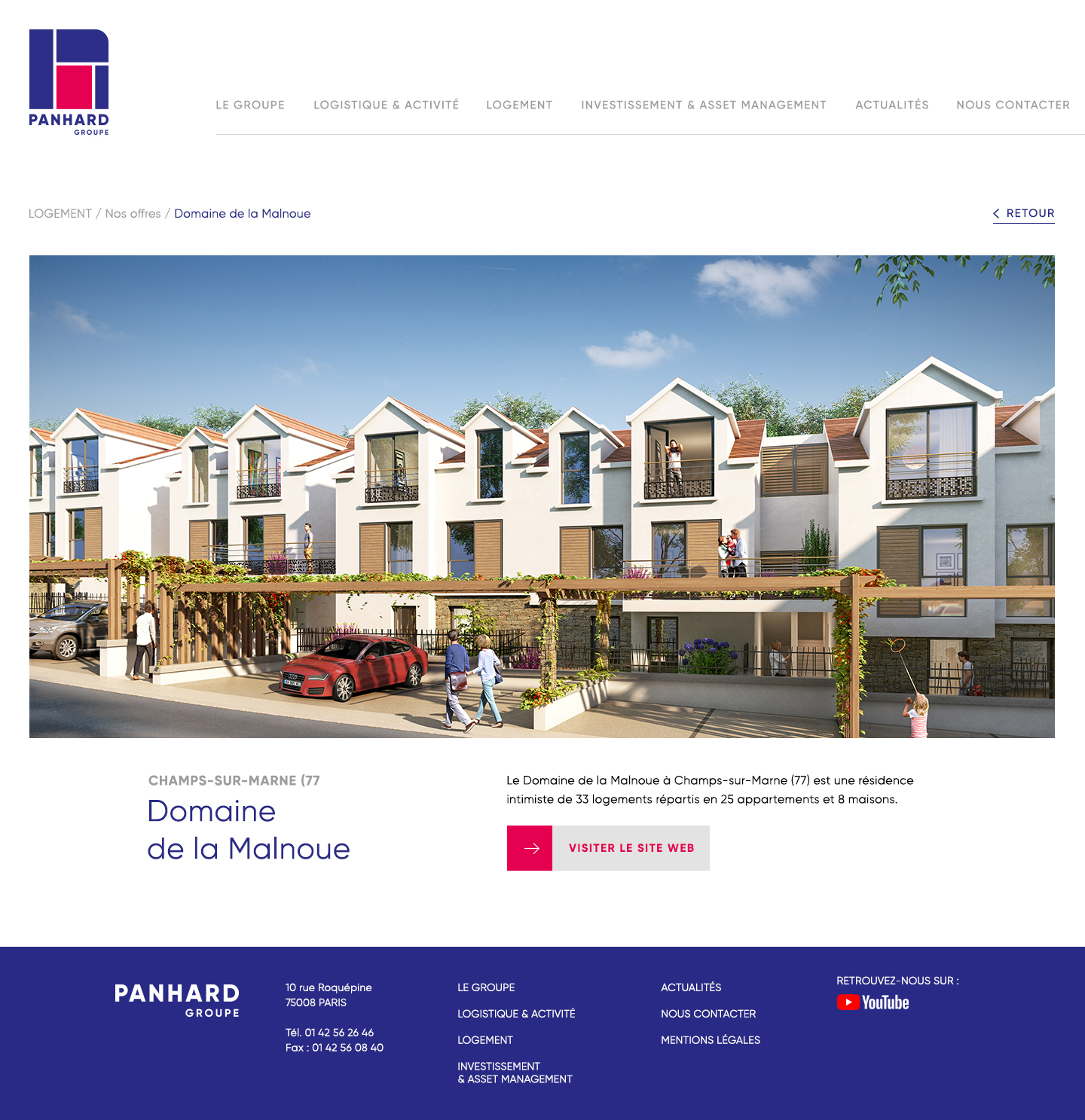 Panhard-Groupe_agathe_sauvageot_Website_Offre-Logement