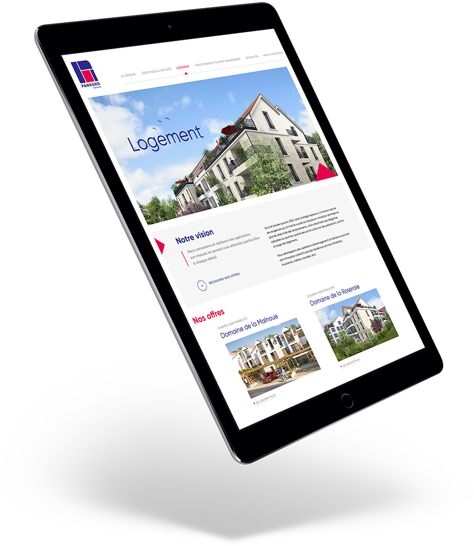 Panhard-Groupe_website-Logement-iPad_00