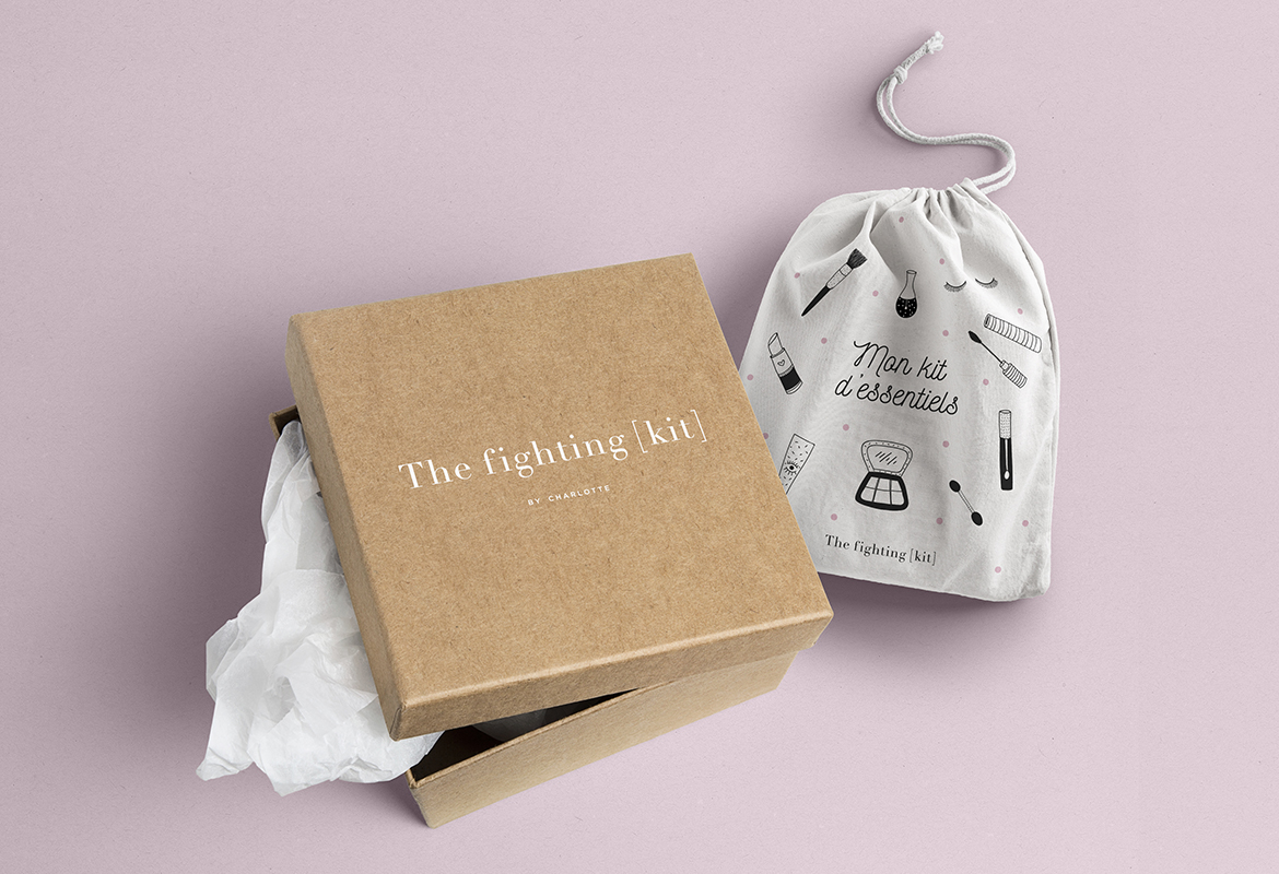 The-Fighting-Kit_mockup_01